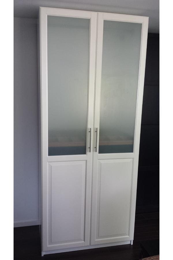 Schrank tiefe neu und gebraucht kaufen bei for Spiegelschrank 1m breit