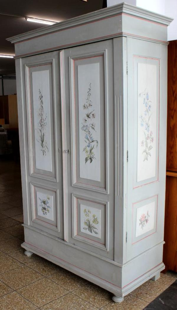 odda kleiderschrank gebraucht ikea einzelbett mit unterbett neuesten design. Black Bedroom Furniture Sets. Home Design Ideas