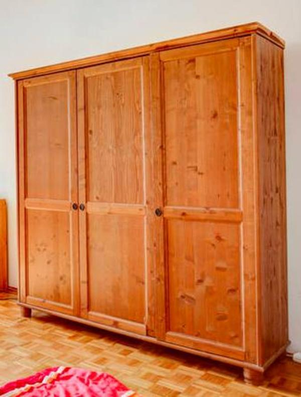 Ikea Sinnerlig Ilse Crawford Daybed ~ Ein wirklich schöner Kleiderschrank, der bei IKEA nicht mehr