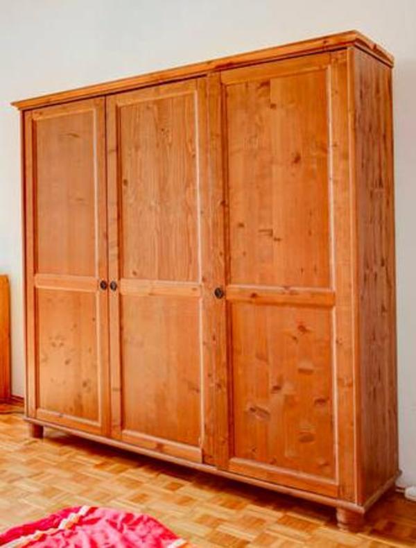 Ikea Drehstuhl Kinderzimmer ~ leksvik ikea  neu und gebraucht kaufen bei dhd24 com