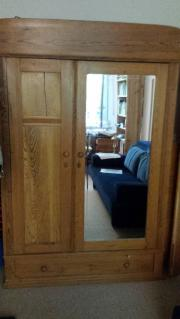1920 in stuttgart haushalt m bel gebraucht und neu. Black Bedroom Furniture Sets. Home Design Ideas