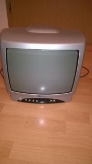 Kleiner Fernseher
