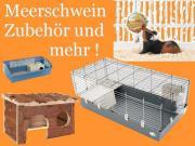 Kleintier - Zubehör & Mehr ...