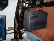 Koffer / Marke Samsonite -