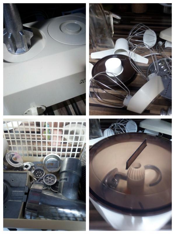 deckel kleinanzeigen familie haus garten dhd24com. Black Bedroom Furniture Sets. Home Design Ideas