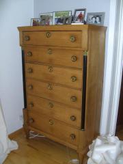 antike kommode sammlungen seltenes g nstig kaufen. Black Bedroom Furniture Sets. Home Design Ideas