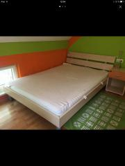 Komplettes Jugendzimmer, sehr