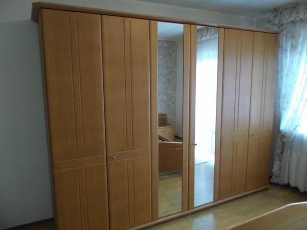 schlafzimmer betten kaufen traumhaus design. Black Bedroom Furniture Sets. Home Design Ideas