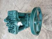 Kompressor Kompressorpumpe Air