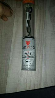 Kopfhörer von bazoo