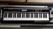 Korg x50 Synthesizer