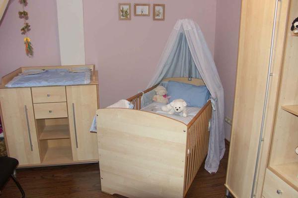 feng shui jugendzimmer image search results. Black Bedroom Furniture Sets. Home Design Ideas