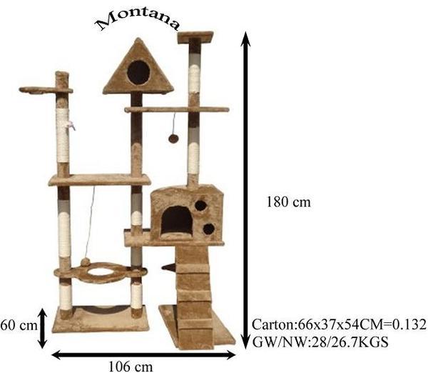 kratzbaum kratzb ume gute qualit t superpreis 4 modelle gern auch h ndler katze superpreise. Black Bedroom Furniture Sets. Home Design Ideas