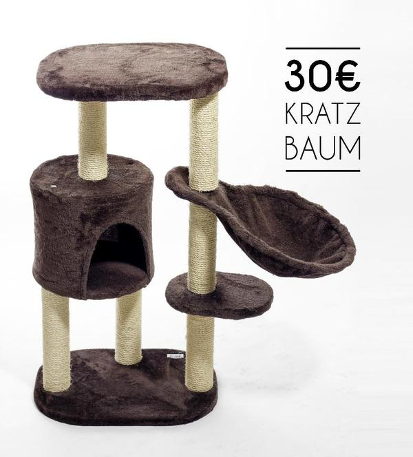 kratzbaum und futtersch sseln in n rnberg zubeh r f r. Black Bedroom Furniture Sets. Home Design Ideas