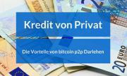 Kredit schnell-finanzierung