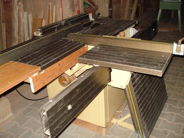 kreiss ge scheppach ts4000 in eggolsheim werkzeuge zubeh r kaufen und verkaufen ber private. Black Bedroom Furniture Sets. Home Design Ideas
