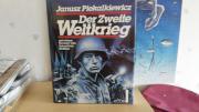 Kriegsbücher