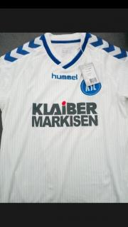 Ksc Trikot Karlsruher