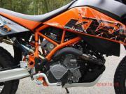 KTM 950 Superenduro