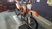 KTM SX 85