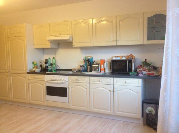 Beautiful Küchen Gebraucht Günstig Images - House Design Ideas ...