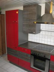Küche Küchenzeile Einbauküche