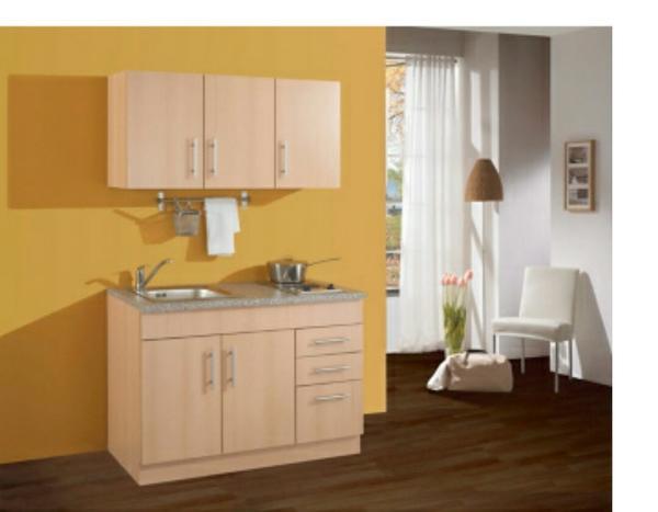 k chen m bel wohnen waldbrunn kreis w rzburg gebraucht kaufen. Black Bedroom Furniture Sets. Home Design Ideas