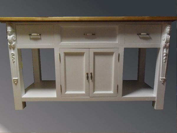 k che sp lenschrank mit sp lbecken im gr nderzeit stil mit. Black Bedroom Furniture Sets. Home Design Ideas