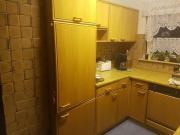 Küche und Elektrogeräte