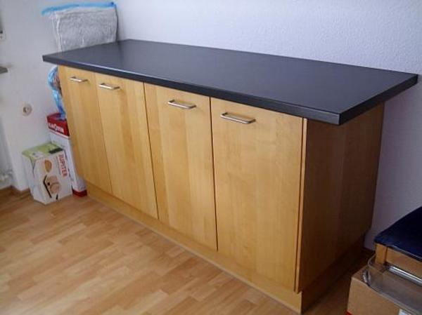 ikea kuchenschrank kaufen gebraucht und g nstig. Black Bedroom Furniture Sets. Home Design Ideas