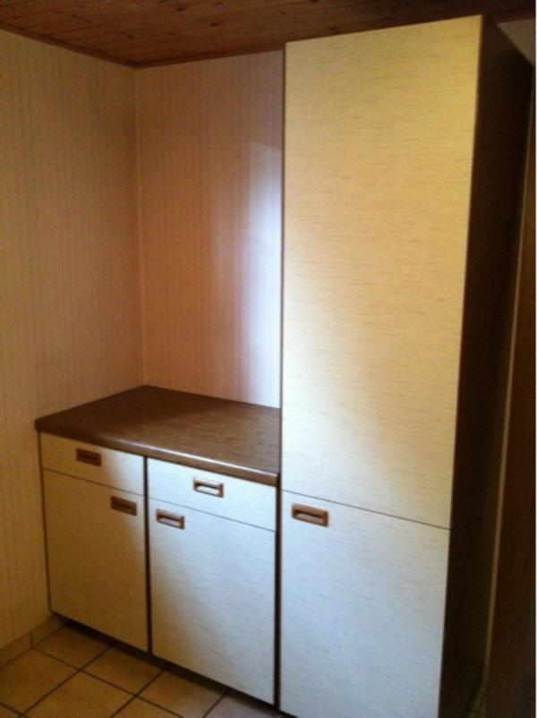 k chenschrank in n rnberg k chenm bel schr nke kaufen und verkaufen ber private kleinanzeigen. Black Bedroom Furniture Sets. Home Design Ideas