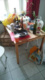 küchenteile