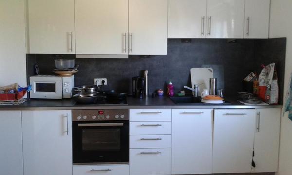 sp le sp le wei e neu und gebraucht kaufen bei. Black Bedroom Furniture Sets. Home Design Ideas