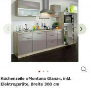 k che in finsterwalde gebraucht und neu kaufen. Black Bedroom Furniture Sets. Home Design Ideas
