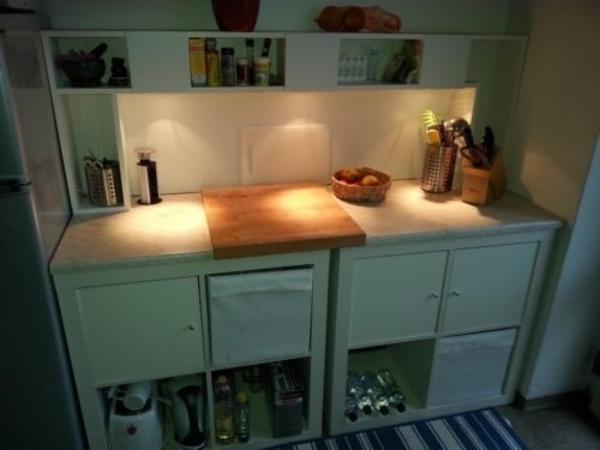 komplett k chen k chen paderborn gebraucht kaufen. Black Bedroom Furniture Sets. Home Design Ideas