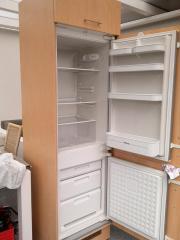 Kühl-Gefrierschrank Balay