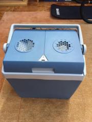 Kühlbox Mobicool 220V/
