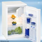 Kühlschrank EXQUISIT KS124-