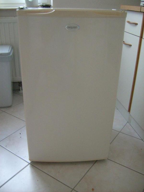 Kühlschrank exquisit ohne kühlfach breite 47cm höhe78cm tiefe 42