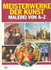 Künstlerlexikon