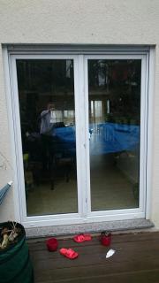 Kunststofffenster, 2,27
