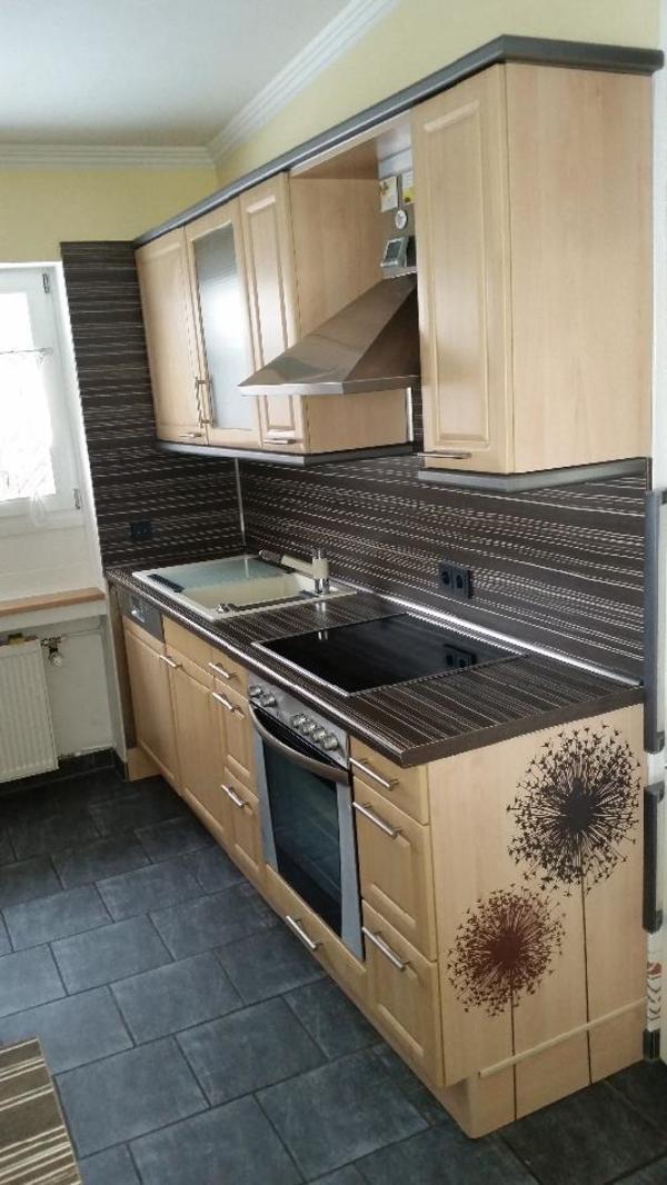 l kuchen gebraucht kaufen nur noch 2 st bis 65 g nstiger. Black Bedroom Furniture Sets. Home Design Ideas
