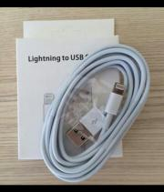 Ladekabel Lightning Iphone