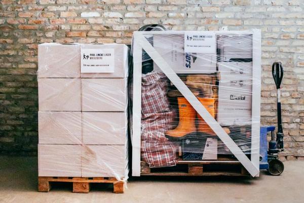lager einlagerung kreuzberg in berlin vermietung werkst tten hobby lagerr ume kaufen und. Black Bedroom Furniture Sets. Home Design Ideas