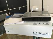 LANCOM VPN-Router