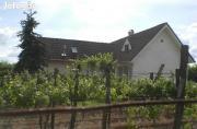 landhaus ( tanya ) in