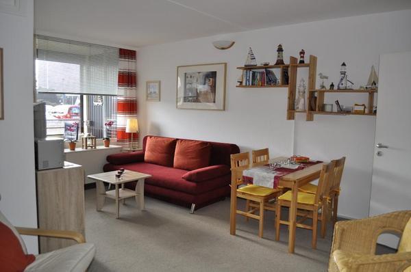 last minute ostsee ferienwohnung marina wendtorf laboe. Black Bedroom Furniture Sets. Home Design Ideas