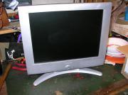 LCD-Fernseher Toshiba