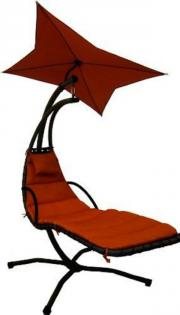 leco liege gebraucht kaufen nur noch 2 st bis 65 g nstiger. Black Bedroom Furniture Sets. Home Design Ideas