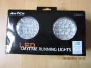 LED Tagfahrlicht für